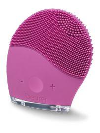 Beurer FC 49 Deep Clean Face Brush