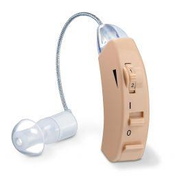 Beurer HA 50 Hearing Aid