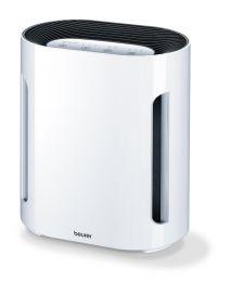 Beurer LR200 Compact Air Purifier (White)